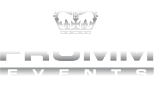 Fromm Events